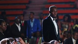 Usain Bolt bientôt partenaire d'entraînement d'Aubameyang à Dortmund