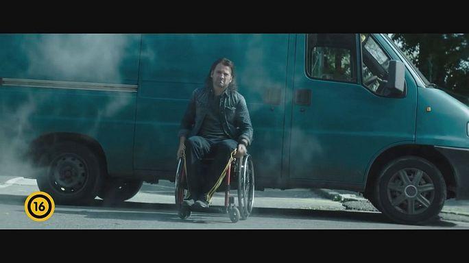 جشنواره فیلم تسالونیکی با تمرکز بر سینمای یونان و بالکان برگزار شد