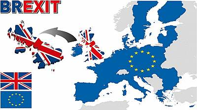 Londres toujours sans plan pour le Brexit