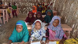 20,000 Somali kids 'out of school' due to hostilities - UNICEF concerned