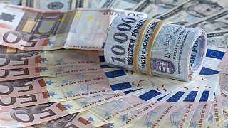 Transparency International sitúa a España como el peor país de la UE en la lucha contra la corrupción