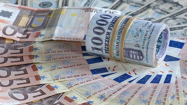 Yolsuzluk ve rüşvet AB'de ne kadar yaygın?