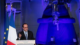 France : l'état d'urgence en passe d'être prolongé jusqu'à la présidentielle