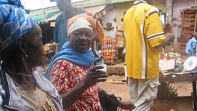 Cameroun : 21 morts des suites de consommation d'un alcool artisanal