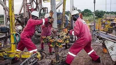 Tchad : Exxon Mobil engage des négociations sur une amende record de 74 milliards $