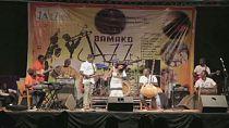 Bamako Jazz Festival set to revive Mali's art scene