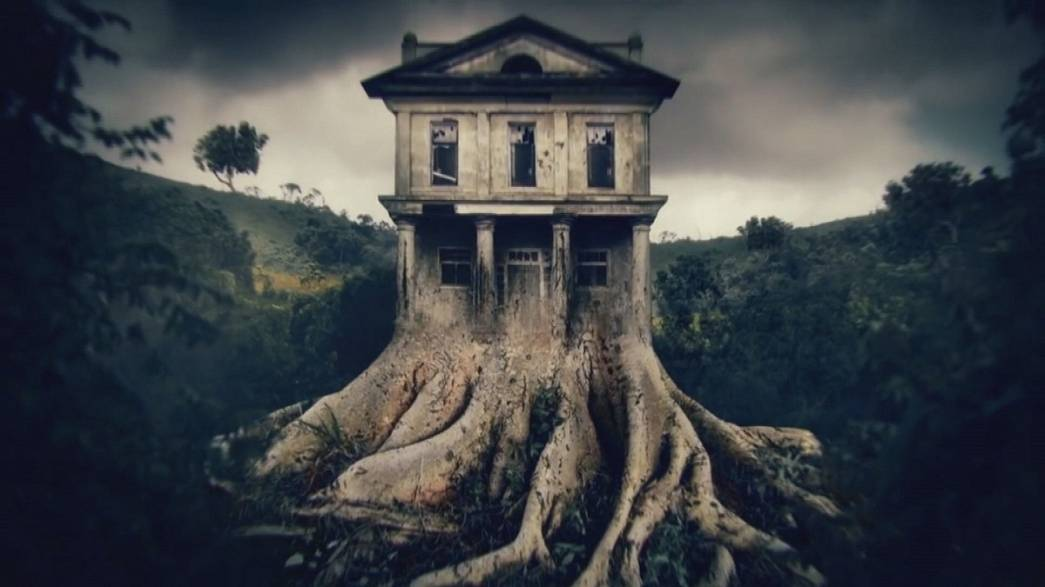 "Bon Jovi: Neues Album ""This House is not for Sale"""
