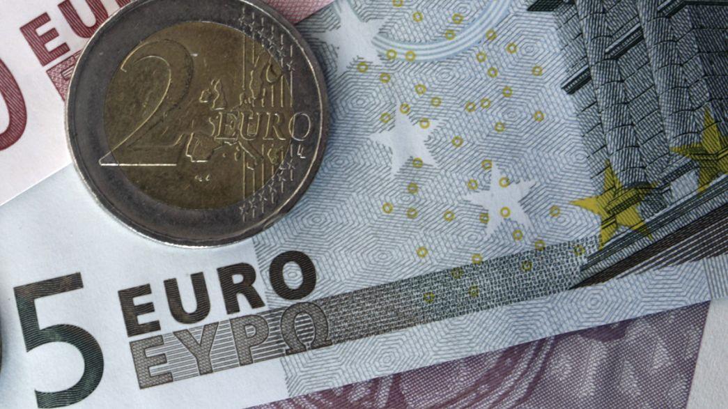 Въезд в ЕС тем, кому виза не нужна, будет стоить 5 евро