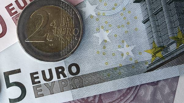 British travellers could have to pay five euros to enter EU