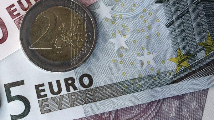 Entrar en Schengen costará 5 euros