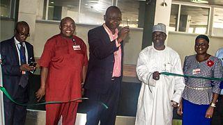 Nigeria: FAAN installs new carousels at Lagos airport