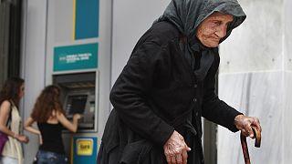 Ερευνητές του Πανεπιστημίου Κύπρου ταυτοποίησαν ένζυμο που ελέγχει την γήρανση