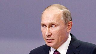 La Russie décide de se retirer (aussi) de la CPI