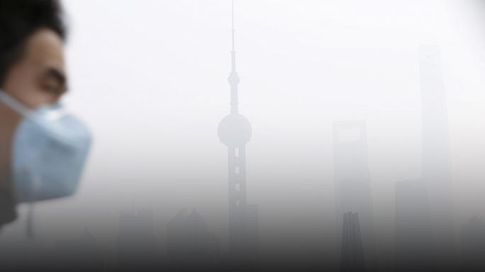 O aquecimento global aproxima-se dos limites fixados no Acordo de Paris