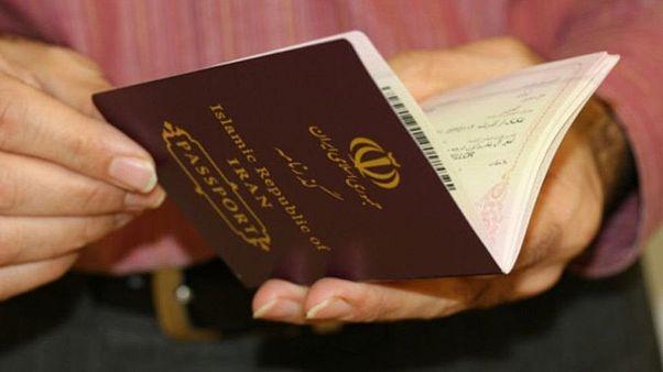 همراه با یورونیوز؛ دوتابعیتی: جرم یا حق شهروندی؟