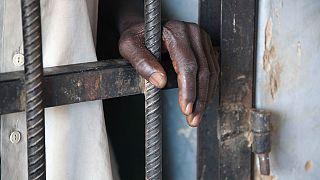 Côte d'Ivoire : première peine de prison pour des homosexuels