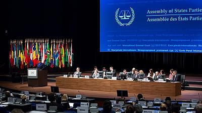ICC begs African states to stay, Russia announces pullout