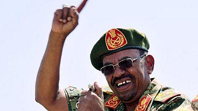 South Sudan is an 'enemy' of Sudan - Bashir fumes