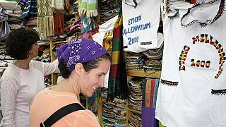 Ethiopia tourism woes: gov't hopes US and UK will lift travel warning soon
