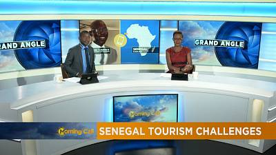 Challenges facing the tourism industry in Senegal [The Morning Call]