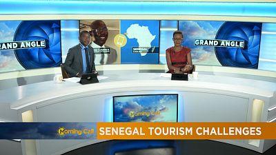 Sénégal-Tourisme : Atouts et difficultés