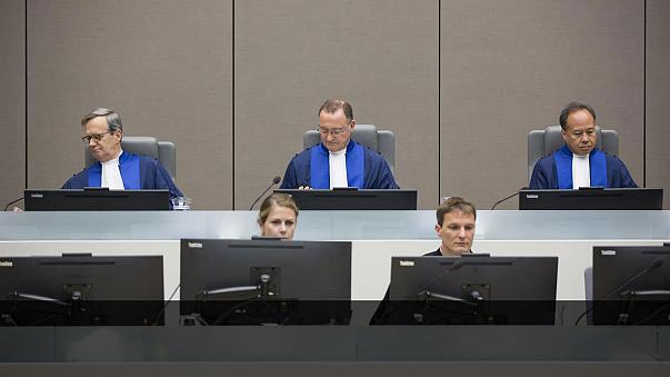 After Russia, will Philippines be next to dump 'useless' International Criminal Court?