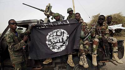 Boko Haram weakened as ISIL extends campaign of destruction