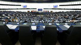 Khodorkovski: le nuove relazioni Ue-Russia passano dalla società civile