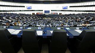 Chodorkowski für den Dialog zwischen Europa und Russland