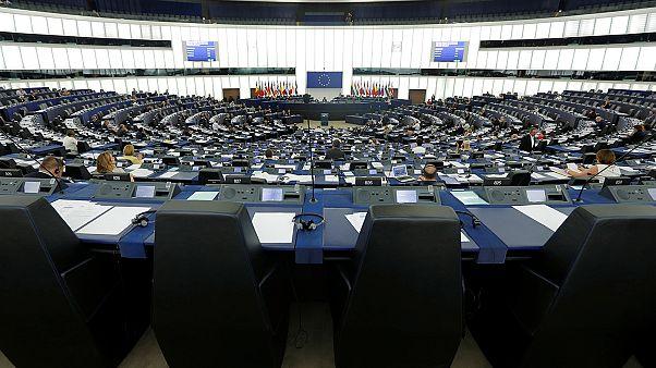 """""""Открытая Россия"""" Ходорковского - за улучшение отношений с ЕС"""