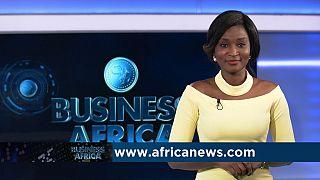 Business Africa : la politique africaine de Donald Trump, les nations productrices de pétrole face à la chute des prix