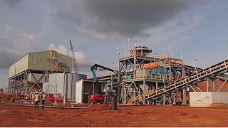 Sierra Leone introduces austerity measures to combat economic challenges