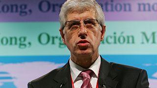 وزير بلغاري يُتَّهم من طرف القضاء بالتسبب في خسارة 190 مليون يورو لبلاده