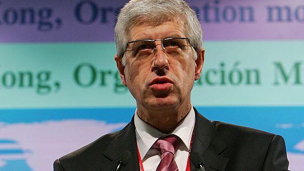 Exministro búlgaro, acusado por pérdidas estatales de más de 190 millones de euros