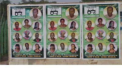 Mali: des municipales sur fond d'inquiétudes sécuritaires