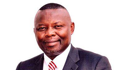 Réaction de Vital Kamhere après la nomination d'un nouveau Premier ministre en RDC