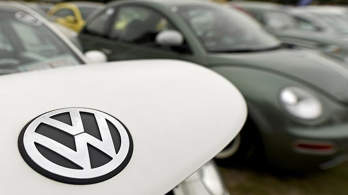 Volkswagen slashes 30,000 jobs to save billions