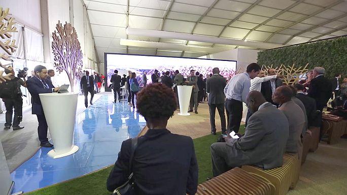 مؤتمر الأطراف حول المناخ بمراكش ينهي أعماله بتحديد التدابير اللازمة