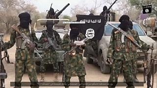 Nigeria, third most terrorized country in 2015, behind Afghanistan and Iraq