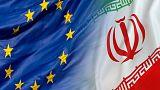 امام جمعه مشهد: نمایندگی اتحادیه اروپا در ایران «کارخانه نفوذ و جاسوسخانه» است