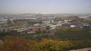 Hisingen, Gotemburgo: de barrio desfavorecido a gran centro de emprendedores