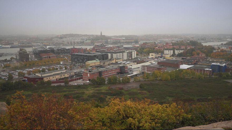 In Svezia un hub per imprenditori in un quartiere svantaggiato