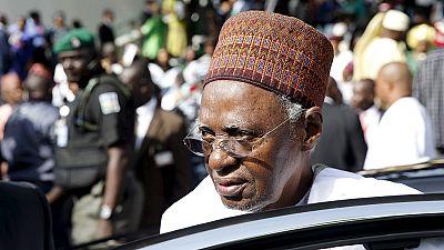 Le Nigeria n'aurait pas payé ses anciens présidents