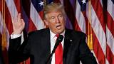 """Trump üniversite davasında """"dostane çözüme"""" gitti"""