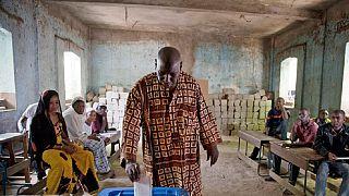 Mali : élections municipales ce dimanche dans un contexte sécuritaire tendu