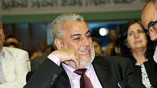Maroc : toujours pas de nouveau gouvernement, bientôt la crise politique?
