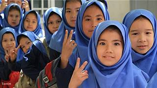 سفیر ایران در سازمان ملل: چهارصد هزار افغان در ایران تحصیل میکنند