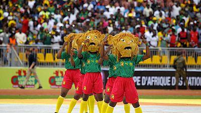 CAN féminine 2016 : le Camerounremporte le match d'ouverture face à l'Égypte