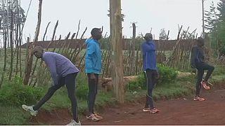 Kenya : une enquête revèle des détournements aux JO de 2016