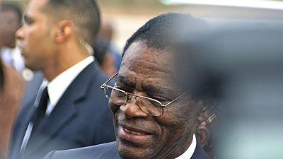 L'Afrique et les pays arabes veulent renforcer leurs liens économiques à Malabo